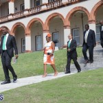 Throne Speech Bermuda Sept 8 2017 (101)