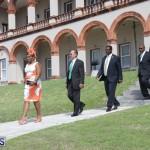 Throne Speech Bermuda Sept 8 2017 (102)