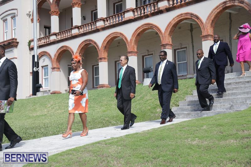 Throne-Speech-Bermuda-Sept-8-2017-102
