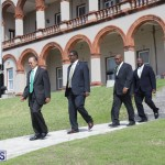 Throne Speech Bermuda Sept 8 2017 (103)