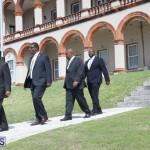 Throne Speech Bermuda Sept 8 2017 (104)