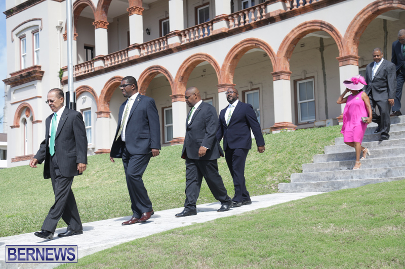 Throne-Speech-Bermuda-Sept-8-2017-104