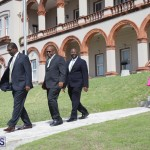 Throne Speech Bermuda Sept 8 2017 (105)