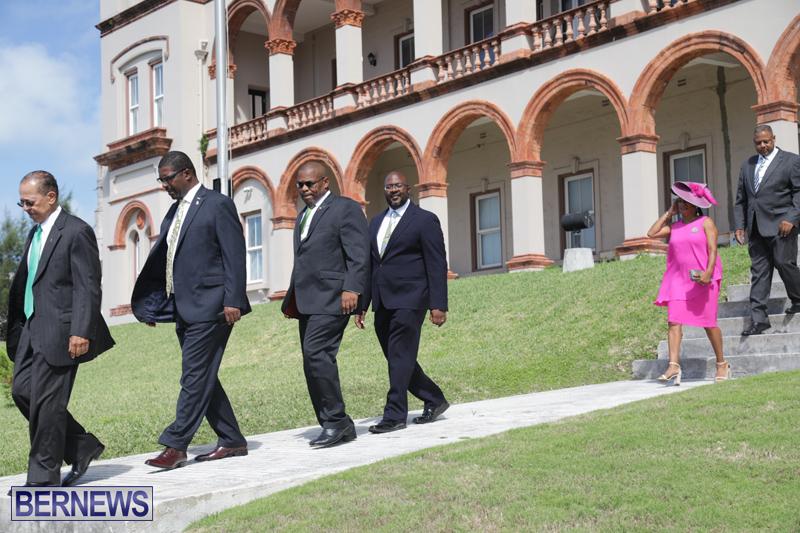 Throne-Speech-Bermuda-Sept-8-2017-105