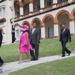 Throne Speech Bermuda Sept 8 2017 (106)