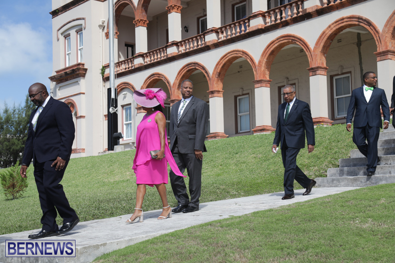 Throne-Speech-Bermuda-Sept-8-2017-106