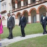 Throne Speech Bermuda Sept 8 2017 (107)