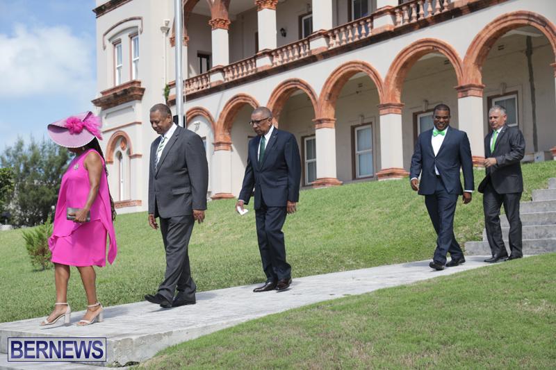 Throne-Speech-Bermuda-Sept-8-2017-107
