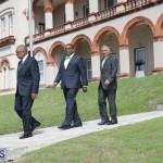 Throne Speech Bermuda Sept 8 2017 (108)