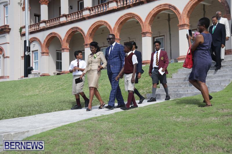 Throne-Speech-Bermuda-Sept-8-2017-109