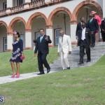 Throne Speech Bermuda Sept 8 2017 (110)