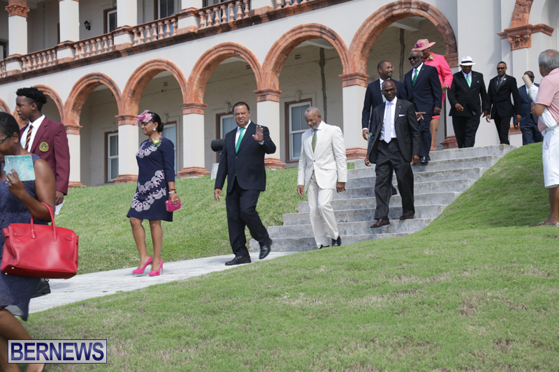 Throne-Speech-Bermuda-Sept-8-2017-110