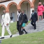 Throne Speech Bermuda Sept 8 2017 (111)