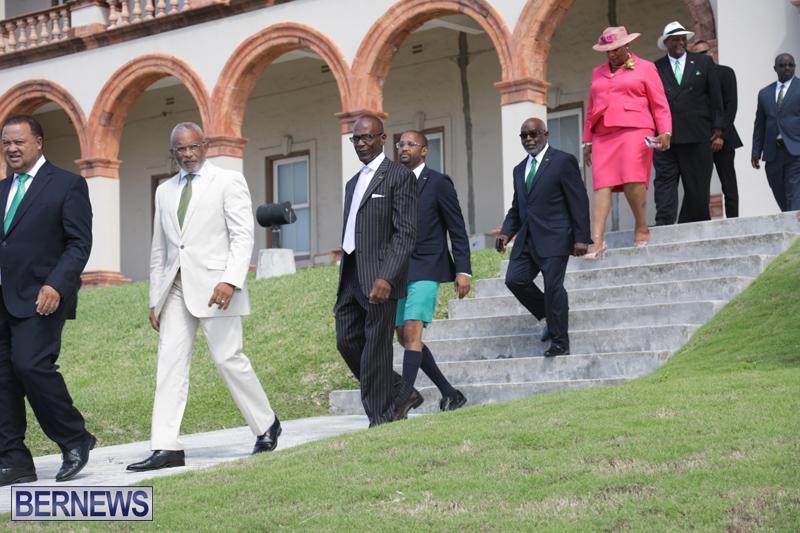Throne-Speech-Bermuda-Sept-8-2017-111