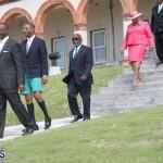 Throne Speech Bermuda Sept 8 2017 (112)