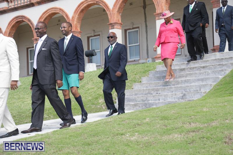 Throne-Speech-Bermuda-Sept-8-2017-112