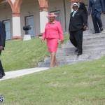 Throne Speech Bermuda Sept 8 2017 (113)