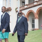 Throne Speech Bermuda Sept 8 2017 (114)