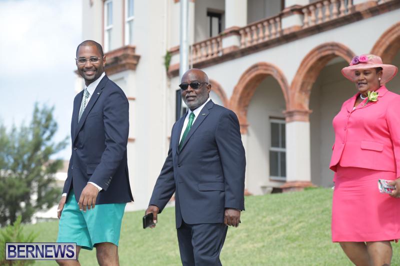 Throne-Speech-Bermuda-Sept-8-2017-114