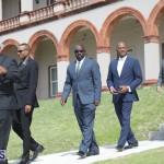 Throne Speech Bermuda Sept 8 2017 (115)