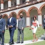 Throne Speech Bermuda Sept 8 2017 (117)