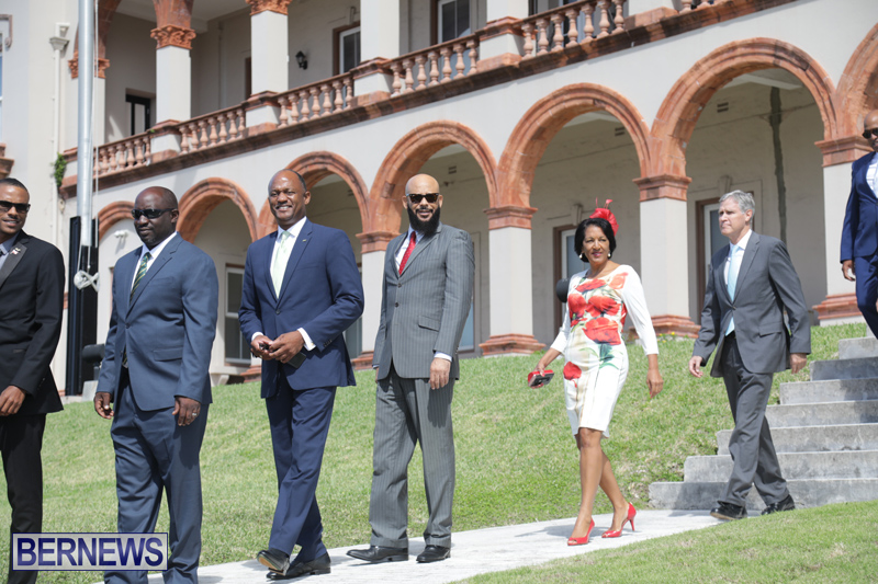 Throne-Speech-Bermuda-Sept-8-2017-117