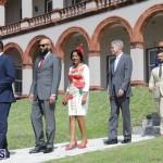 Throne Speech Bermuda Sept 8 2017 (118)