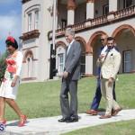 Throne Speech Bermuda Sept 8 2017 (119)