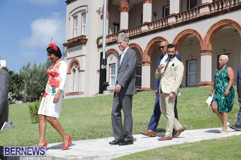 Throne-Speech-Bermuda-Sept-8-2017-119