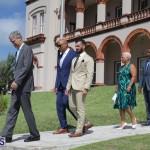 Throne Speech Bermuda Sept 8 2017 (120)