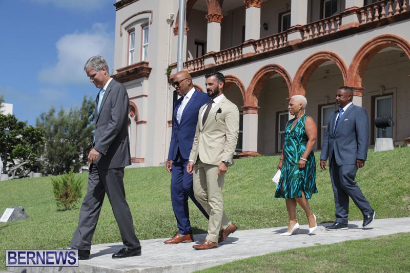 Throne-Speech-Bermuda-Sept-8-2017-120