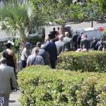 Throne Speech Bermuda Sept 8 2017 (122)