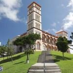 Throne Speech Bermuda Sept 8 2017 (124)