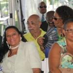 Throne Speech Bermuda Sept 8 2017 (13)