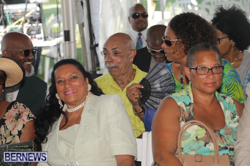 Throne-Speech-Bermuda-Sept-8-2017-13