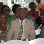 Throne Speech Bermuda Sept 8 2017 (14)