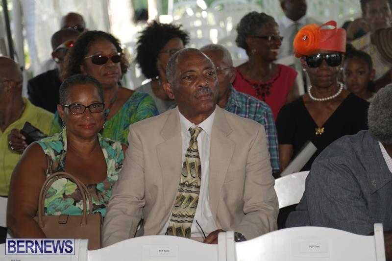 Throne-Speech-Bermuda-Sept-8-2017-14