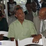 Throne Speech Bermuda Sept 8 2017 (15)