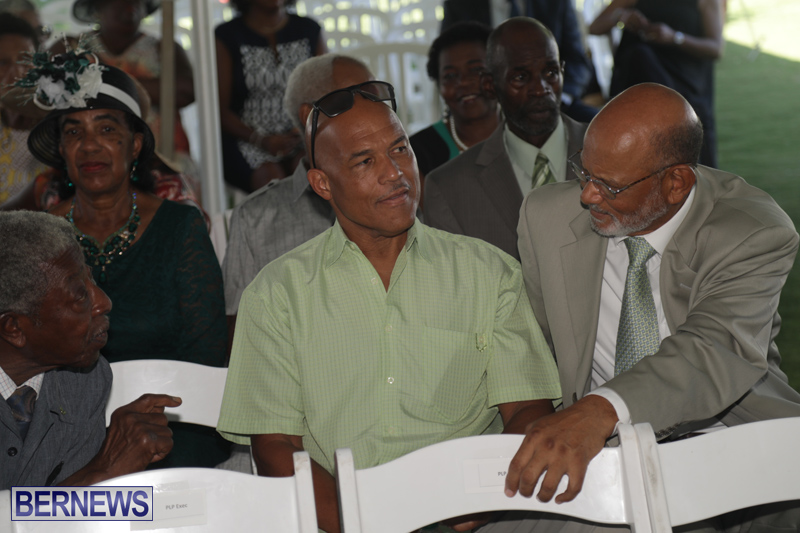 Throne-Speech-Bermuda-Sept-8-2017-15