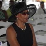 Throne Speech Bermuda Sept 8 2017 (16)
