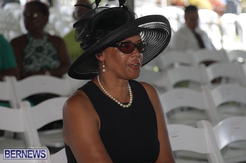 Throne-Speech-Bermuda-Sept-8-2017-16