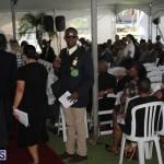 Throne Speech Bermuda Sept 8 2017 (17)