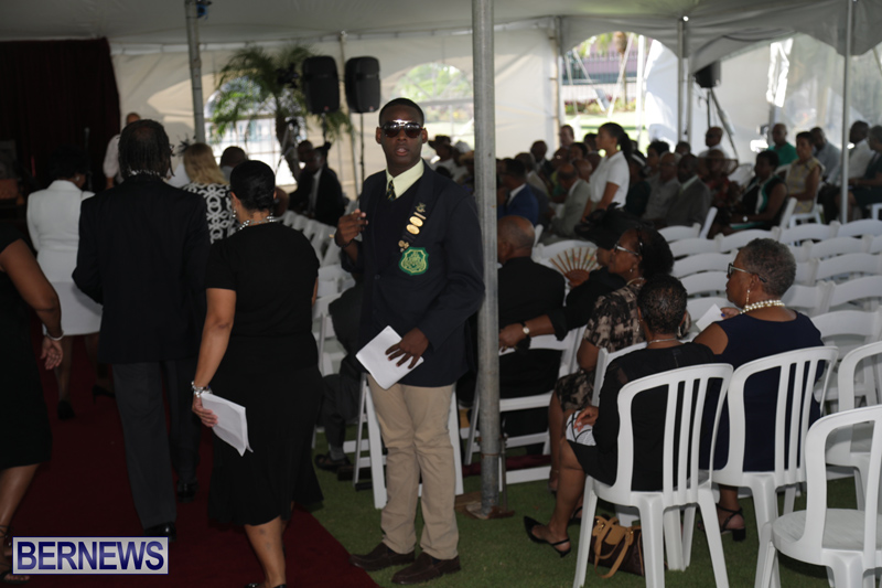 Throne-Speech-Bermuda-Sept-8-2017-17