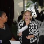 Throne Speech Bermuda Sept 8 2017 (18)