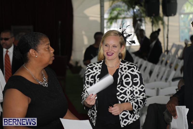 Throne-Speech-Bermuda-Sept-8-2017-18