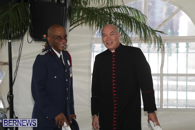 Throne-Speech-Bermuda-Sept-8-2017-19