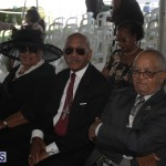 Throne Speech Bermuda Sept 8 2017 (2)