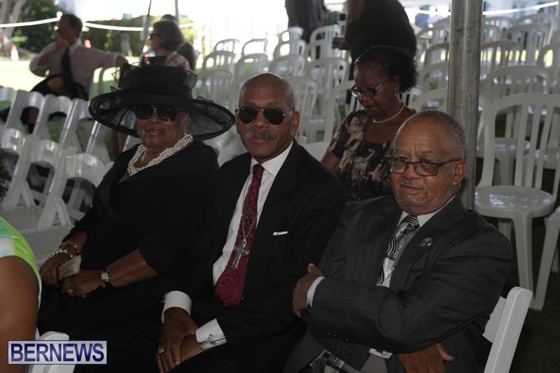 Throne-Speech-Bermuda-Sept-8-2017-2