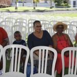 Throne Speech Bermuda Sept 8 2017 (21)