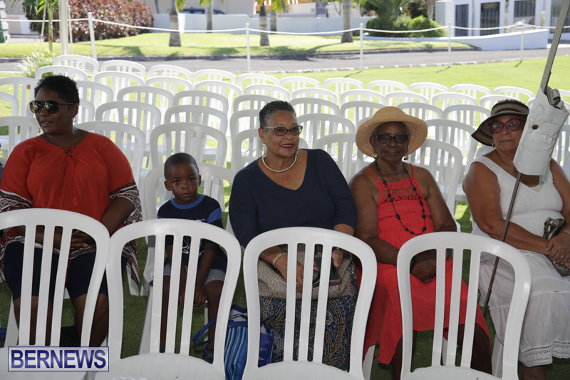 Throne-Speech-Bermuda-Sept-8-2017-21